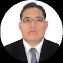 Oscar Arturo Villanueva Paz