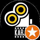 Karja Soluciones Audiovisuales y Publicidad