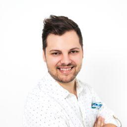 Ádám Lőrincz