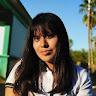 Alejandra Flores Garcia