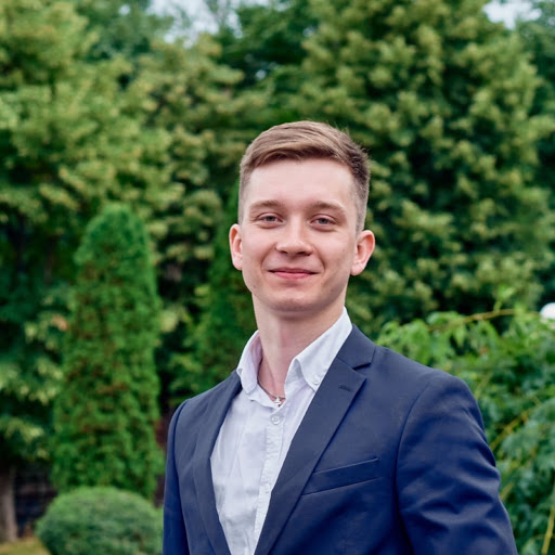 Oleksandr Maksymenko