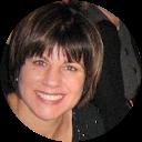 Christine Cuthbertson
