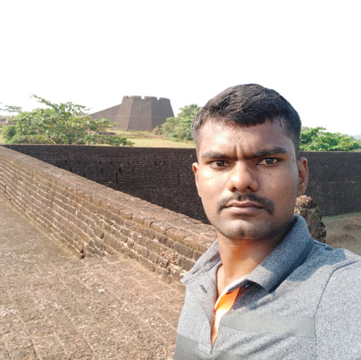user Rakesh H C apkdeer profile image