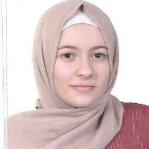 Zahraa Hassanein picture