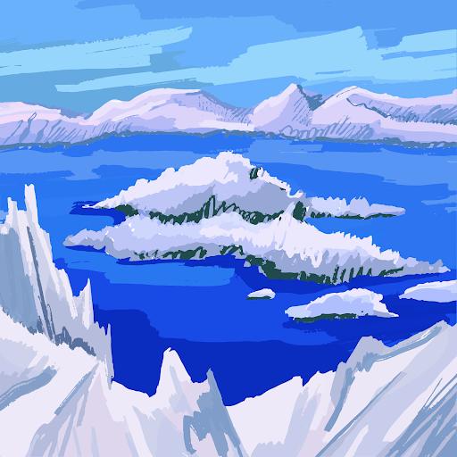 user Brian Will apkdeer profile image