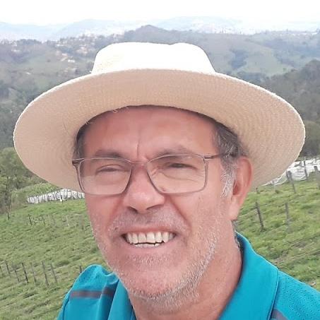 José Benedito Gonçalves