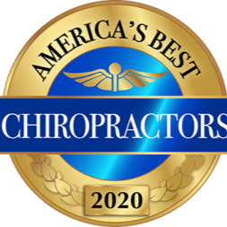 Advanced Chiropractic and Spine Center of Souderton