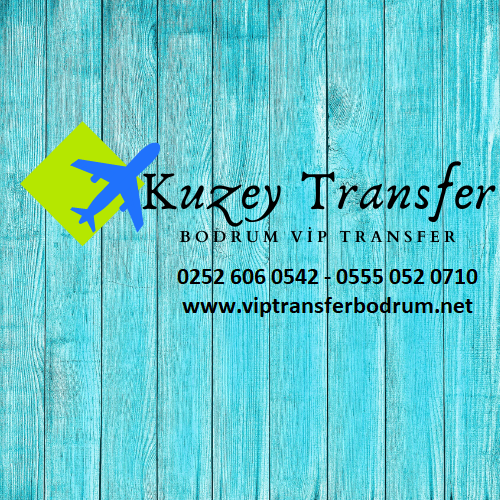 Avatar - Bodrum Transfer