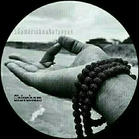 user SRk. Katyayan apkdeer profile image