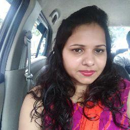 user bharathi chandra shekara apkdeer profile image