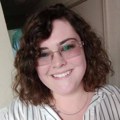 user Taylor Vaughan apkdeer profile image