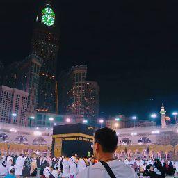 user Azizul Mashri apkdeer profile image