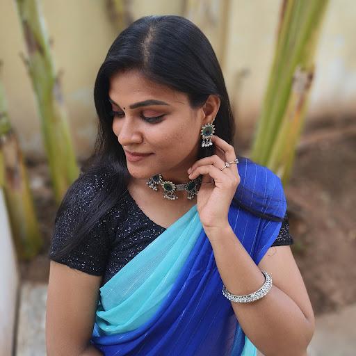 Bhuvani