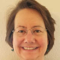 Margaret Auld-Louie