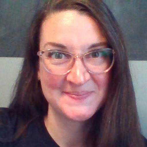 Sarah Schlafer