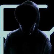 user hs Walker apkdeer profile image