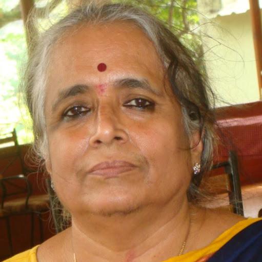 user Vijaya Avadhanula apkdeer profile image