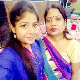user Sushmita Bhattacharjee apkdeer profile image
