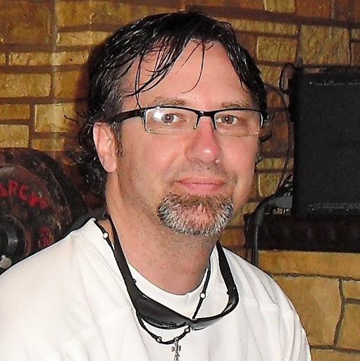 user JP K apkdeer profile image