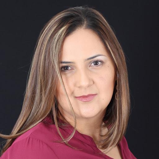 Diana Angélica Cruz