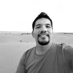 Jaime Vasquez Milla