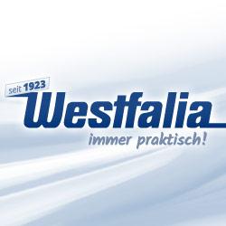 Westfalia.de  Google+ hayran sayfası Profil Fotoğrafı