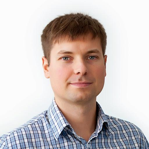 Anatoliy Lytovchenko