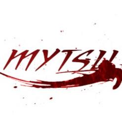 Mytsu