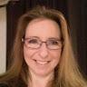 Karoline Bouchard's profile image