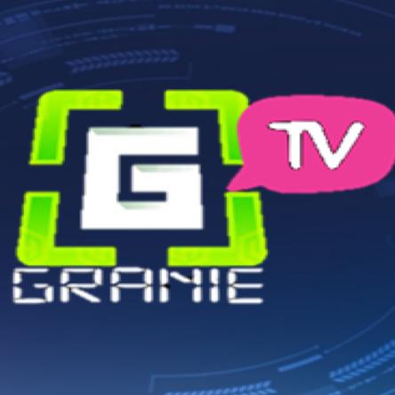GRANIE TV