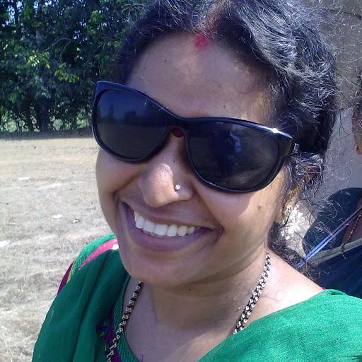 Sumithra Moolya