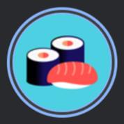user Douglas Choi apkdeer profile image
