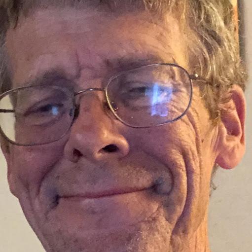 user Leonid Norsworthy apkdeer profile image