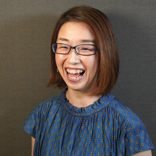 石田真彩's icon