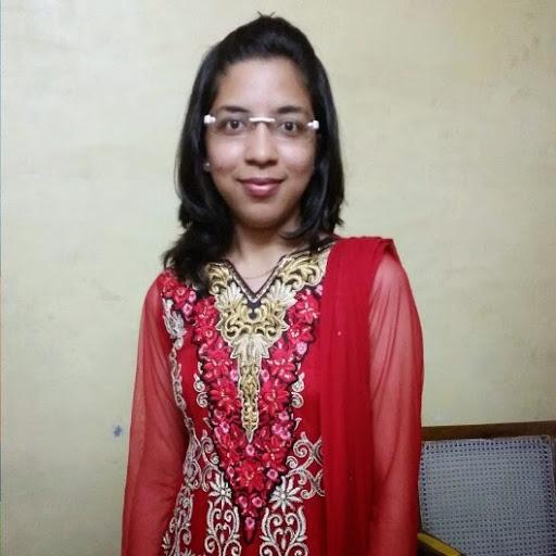 user Zainab Kheraluwala apkdeer profile image