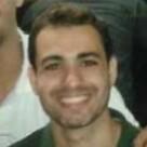 Alan Henrique Vicente