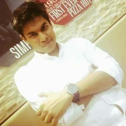 user KHAN SHAHEB apkdeer profile image