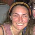 Megan DiBacco's profile image
