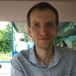Виталий Чередниченко picture