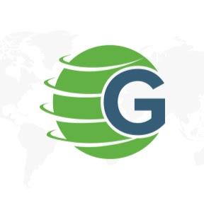 GCM Forex  Google+ hayran sayfası Profil Fotoğrafı