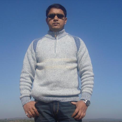 user anil mastana apkdeer profile image