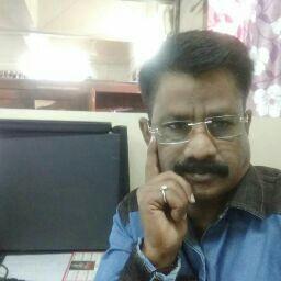 user Vishwanath Wagh apkdeer profile image