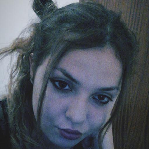 Profile picture of fairymarika