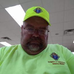 user alan jackson apkdeer profile image