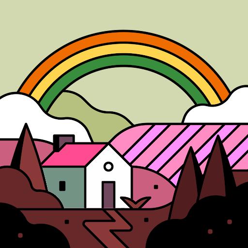 Tayla J. Profile Thumb