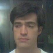 Cristian Eguaras