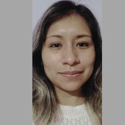 Nohemi Cordero Jimenez picture