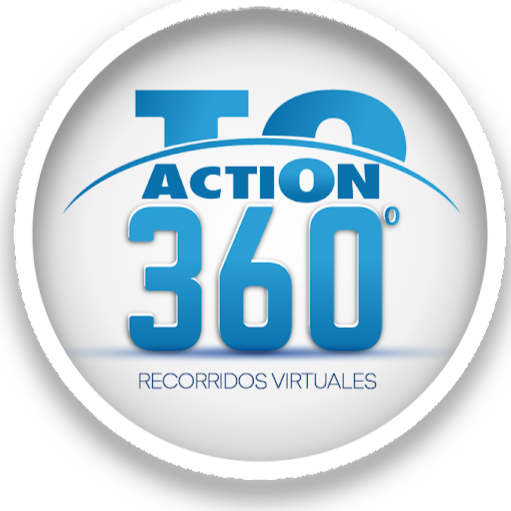 Avatar logo | To Action 360 | Colombia Colombia | photographer 360 tour