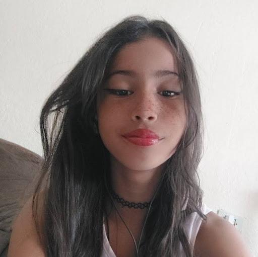 Yasmin Brandao de Aquino
