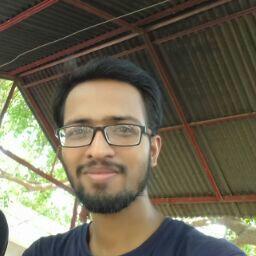 user Arpit Rao apkdeer profile image
